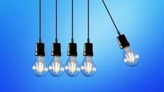 Ace the Energy Risk Professional (GARP) Exam