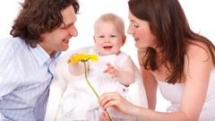 Towards Parenting Skills and Managing Kids