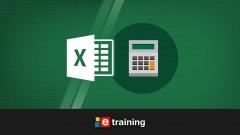 Curso Finanzas con Excel 2013