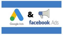 Desenvolva Diversos Tipos de Anúncios para Impactar Pessoas e Realizar Vendas, Tudo na PRÁTICA e com …