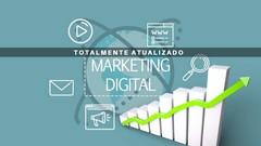 Blog, Youtube, Isca Digital, Aplicativos Além de Facebook e Google Ads em Estratégias de Marketing …
