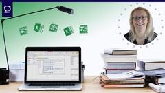 Microsoft Excel Pivot-Crash-Kurs