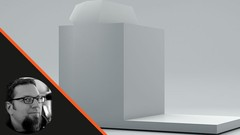 A resource to learn Cinema 4D tools