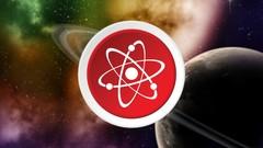 Quantum Computing & Quantum Physics for Beginners
