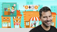 Cryptocurrency for Your Business: Get New Customers & Sales.