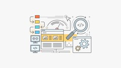 SAP S/4 HANA SAP ABAP  Enhancement