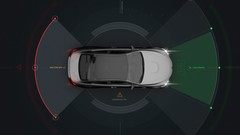 Everything You Need to Know About Autonomous Driving / Self-driving / Driverless / Robot Cars. …