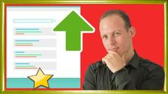 SEO Training Masterclass 2021: Beginner SEO To Advanced SEO - UdemyFreebies.com