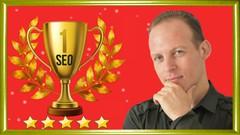 2020 SEO Training Masterclass: Beginner SEO To Advanced SEO