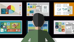 1º Zabbix: Construindo templates personalizados (Agente).