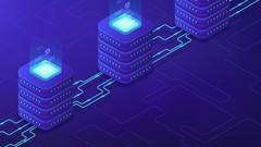 Instala, configura y administrar servidores DNS con Centos Linux