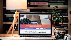 2018 Digital Marketing Planning Masterclass