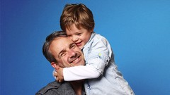 The Leading Online Fathering Course in the World