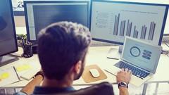 Google Analytics über Google Tag Manager einrichten - KostenloseKurse.com