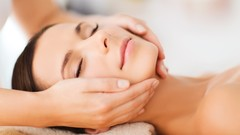 Jaw and Body (TMJ) Healing
