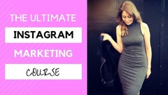 Increase your engagement, followers, leads and success!