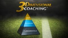 3D Coaching Essentials Course
