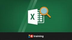 Curso Conviértete en un experto en Excel 2013
