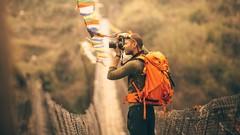 A'dan Z'ye Fotoğrafçılık Öğrenmeye Hazır mısınız?