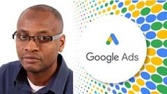 Google AdWords Search Campaign Setup - NEW