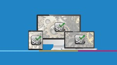Advanced Selenium WebDriver with Java and TestNG