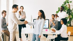 7 step success guide for new hires & freshers