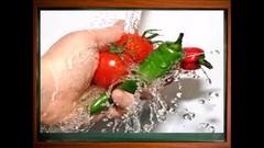 Food Hygiene Lessons