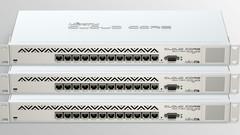Saiba na prática como configurar um RouterBoard Mikrotik para Autenticar Clientes PPPoE Segmentados …