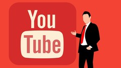 How to Make a Professional Youtube Channel