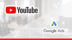 Complete guide for being a Pro YouTuber and a YouTube Marketing Expert on your own for your YouTube …