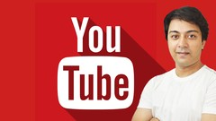 Your YouTube Audience Growth & YouTube Marketing ultimate guide - How to get first 1000 subscribers …