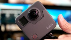 Learn to make Epic Travel Videos with Gopros products Filmed in the Maldive Islands