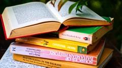 Anlayarak Hızlı Okuma ve Hafıza Teknikleri