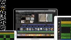 Imágen de Cómo componer canciones para tus vídeos con tu iPhone o iPad