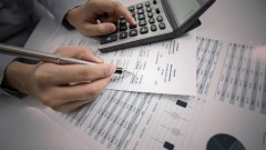 Learn how to analyse financial statements to make the right decisions that will add value to the …