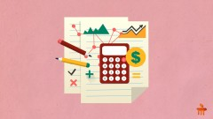This course will introduce you to the exciting world of finance and provide you with key accounting …