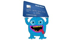 A Card is Born: Beginners' Guide to Credit Cards