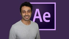 This Beginners After Effects Guide will show you how to add Movement and Effects to your own Photos …