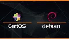 Curso Curso Profesional de GNU/Linux con Debian y CentOS