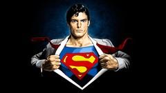 SuperHuman Motivation: 100 Ways to get yourself Motivated