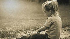 Learn or Specialise Your Therapy in Child Psychology with this Fully Accredited Diploma Course