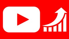 How to Rank Your Videos on YouTube by Optimizing YouTube Videos and by doing SEO for YouTube and …