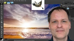 Free courses aren't allowed to be updated anymore; please read my Instructor bio for a solution. …