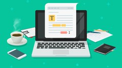 Learn Copywriting and Write Copy That Sell More Stuff