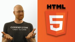 Learn To Build Awesome Web Sites Using HTML and the Bootstrap CSS Framework. Web Development With …