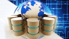 Curso SQL e PL/SQL no Banco de Dados ORACLE sem SEGREDOS