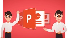 Learn to create and animate professional explainer videos with PowerPoint. Master advanced animation …