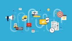 SAP S/4 HANA  ABAP Workflow