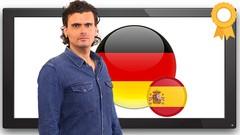 Curso Curso de Alemán para Principiantes