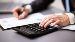 The essential accounting concepts that every business owner or manager needs to know.
